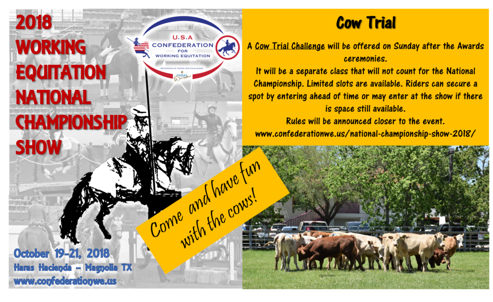 COW TRIAL NATIONAL SHOW.png