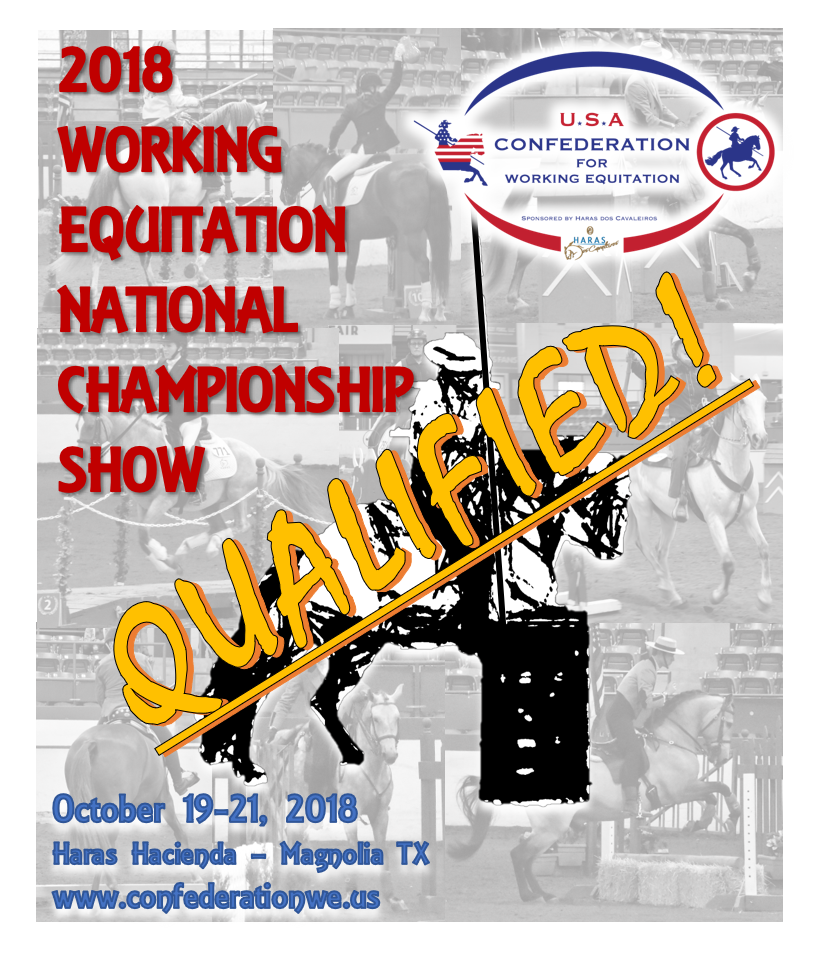 QUALIFIED RIDERS NATIONAL SHOW.png