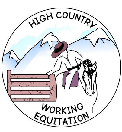 HIGH COUNTRY WORKING EQUITATION HIGH RESOLUT.PNG