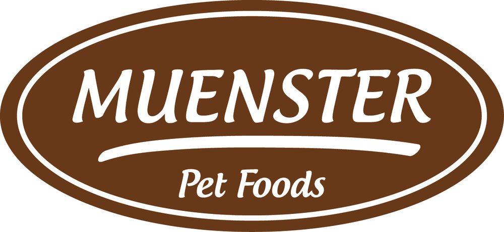 MUENSTER MILLING - MM_Logo_PETFOOD_BR.jpg