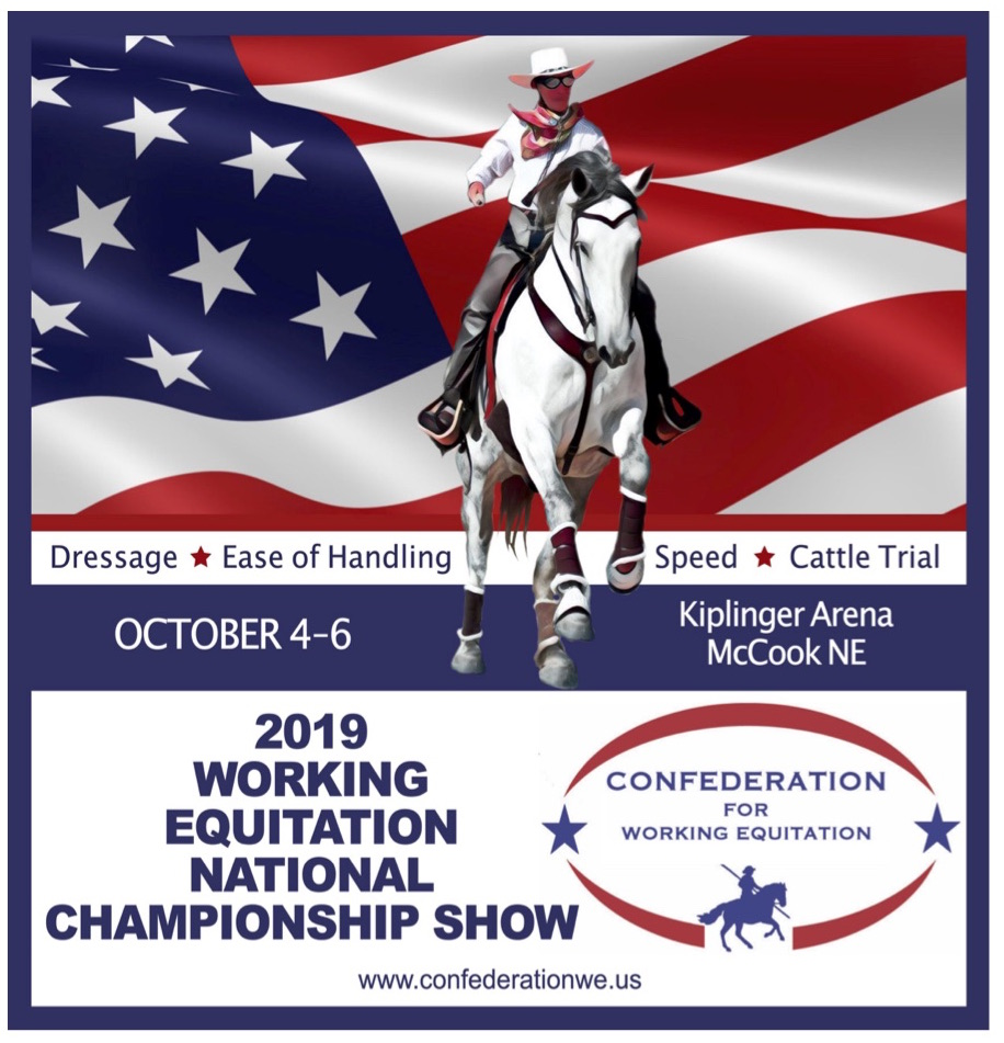 National Show Flyer.jpg
