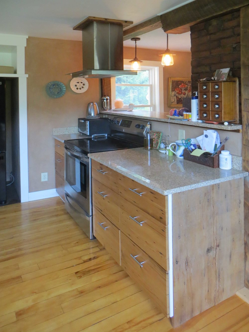 Central VT Farmhouse_Kitchen Island.jpg
