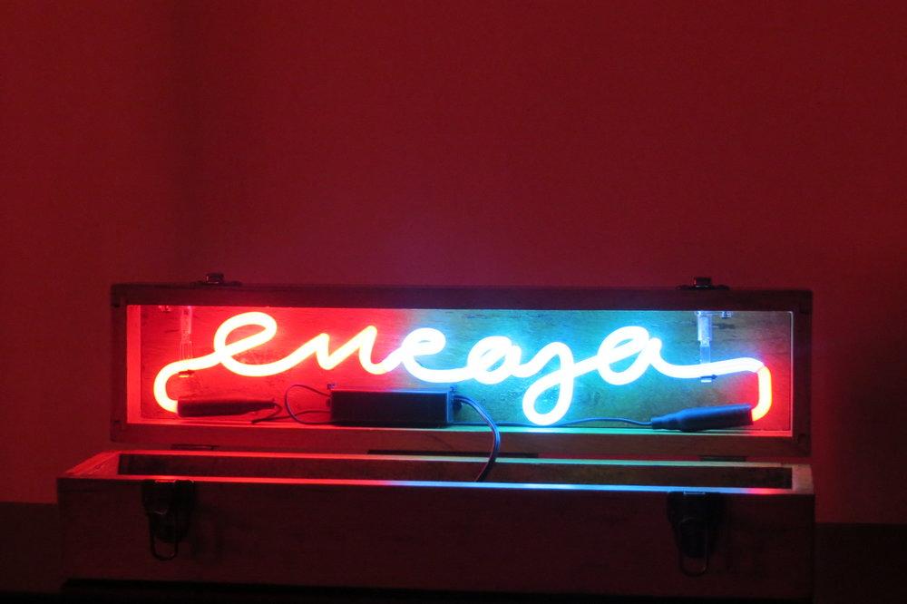 EnCaja