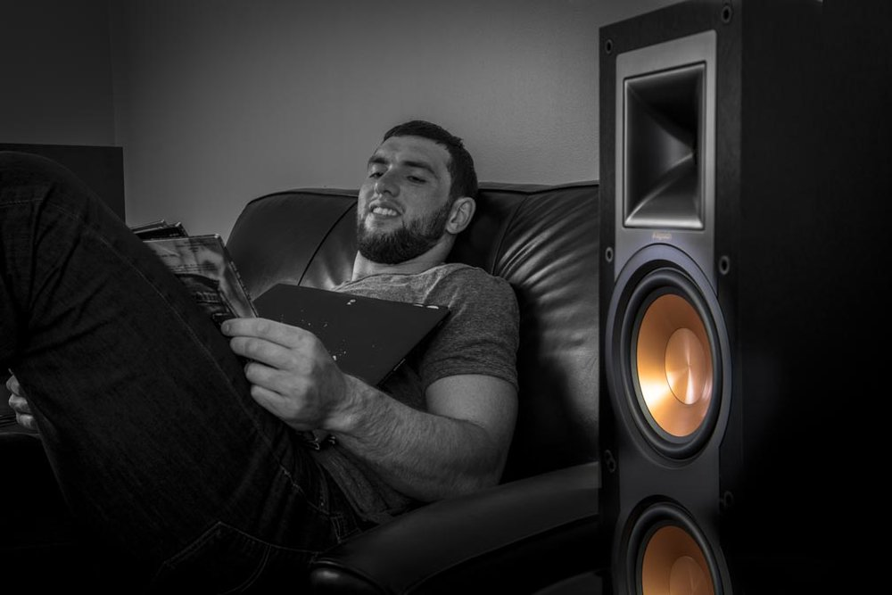 Klipsch_Luck_RF_092014_B0046-edit.jpg