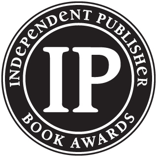 The Beatin' Path wins an IPPY Award (Best First Book category), April, 2017