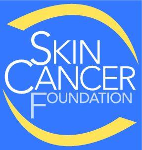 skinCancerFoundation_logo
