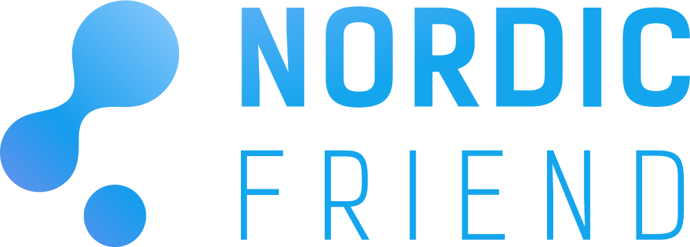 Nordic Friend Agency