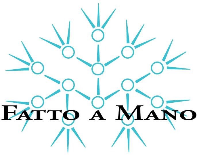 Conosciuto About — Fatto a Mano HH37