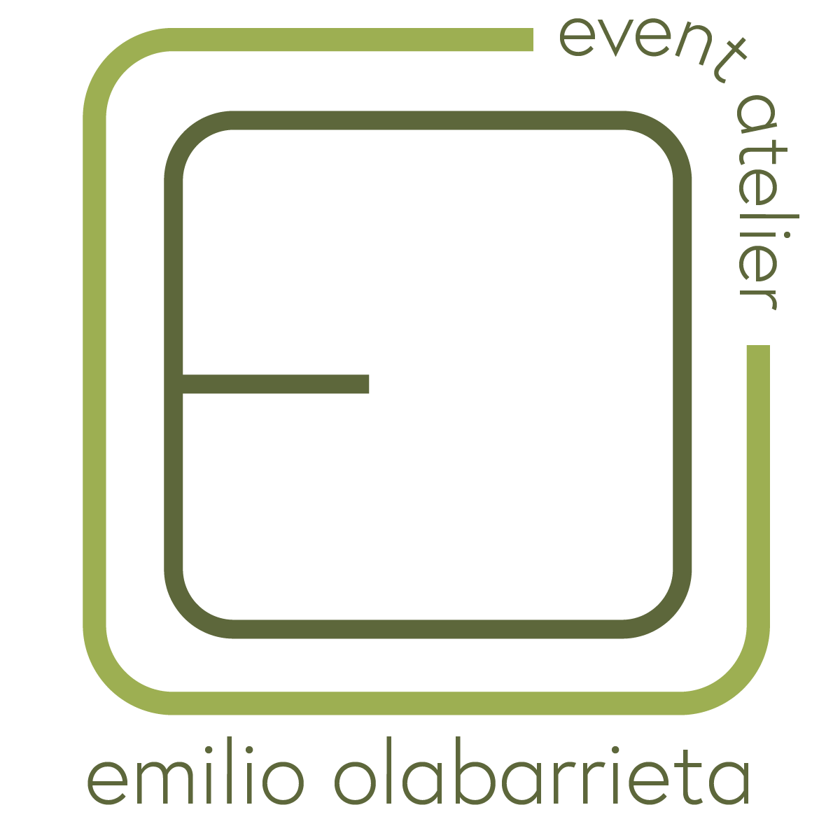 Emilio Olabarrieta | event atelier