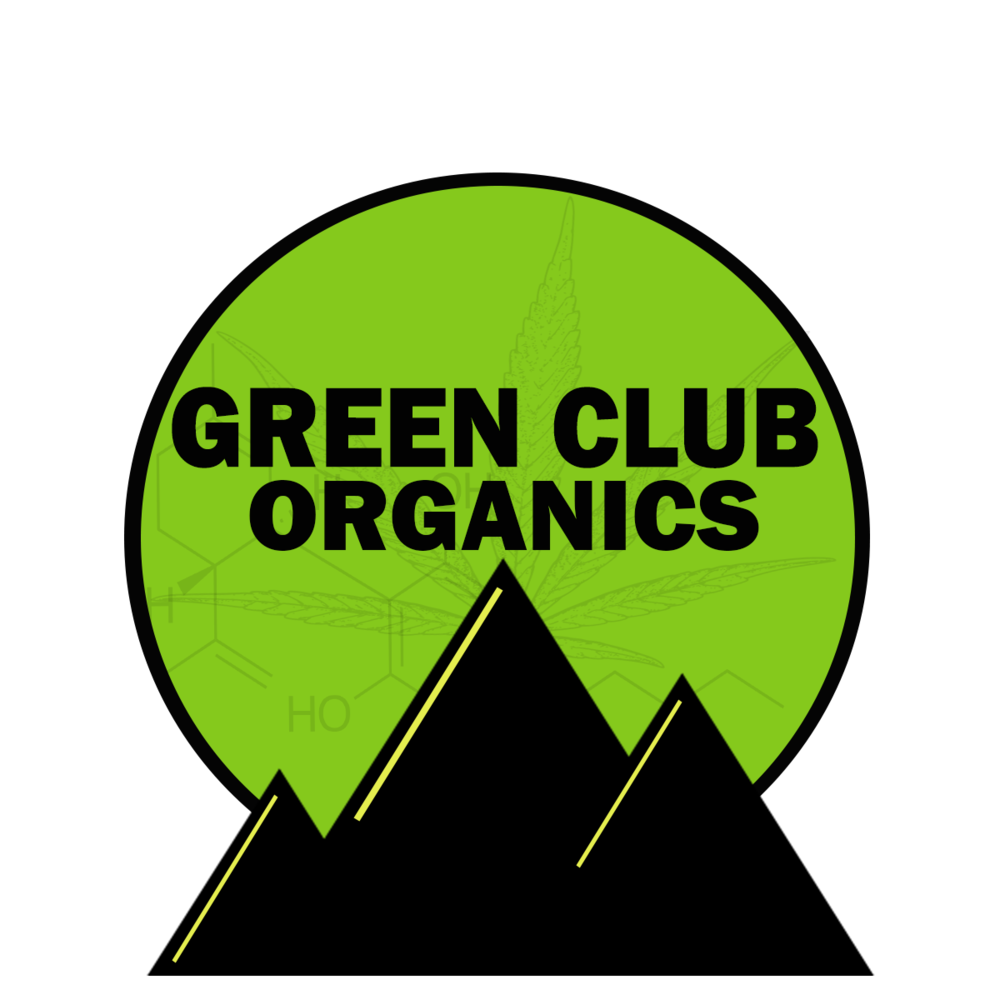 The Green Club - Final Logo.png
