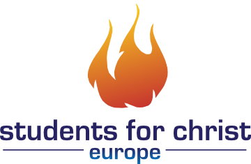 Students for Christ - Europe