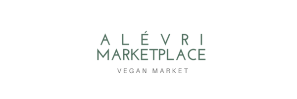 Alevri Marketplace