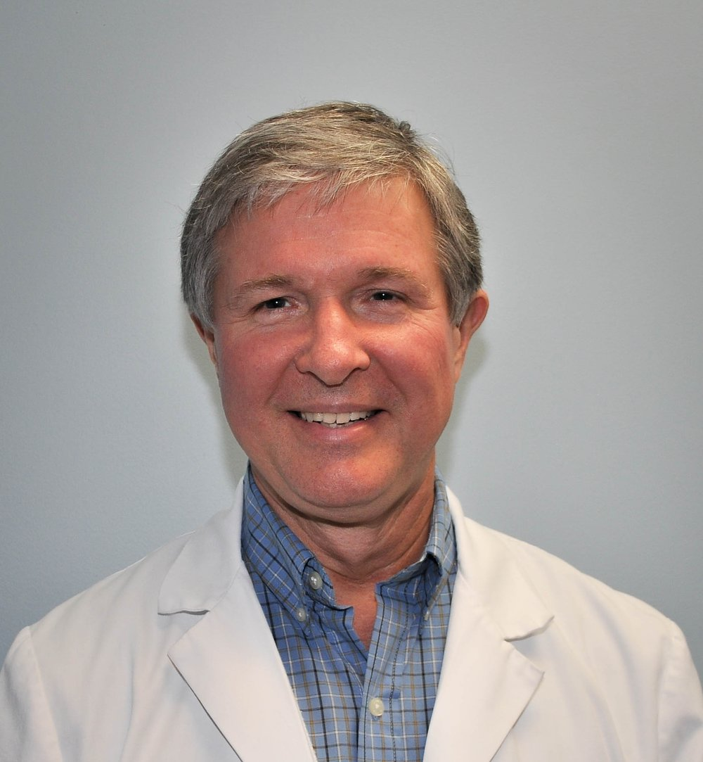 Dr. Tencza.jpg