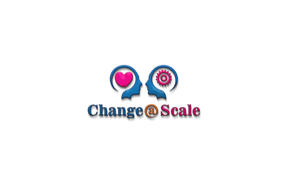 Change-at-Scale.jpg