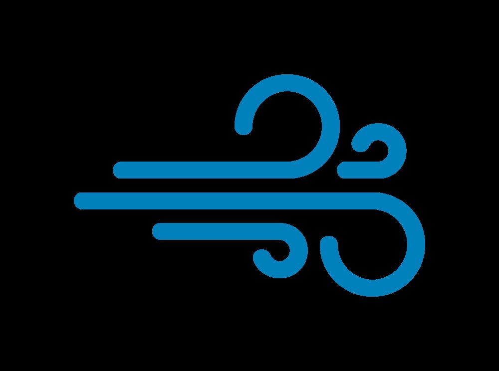 logo (16).png