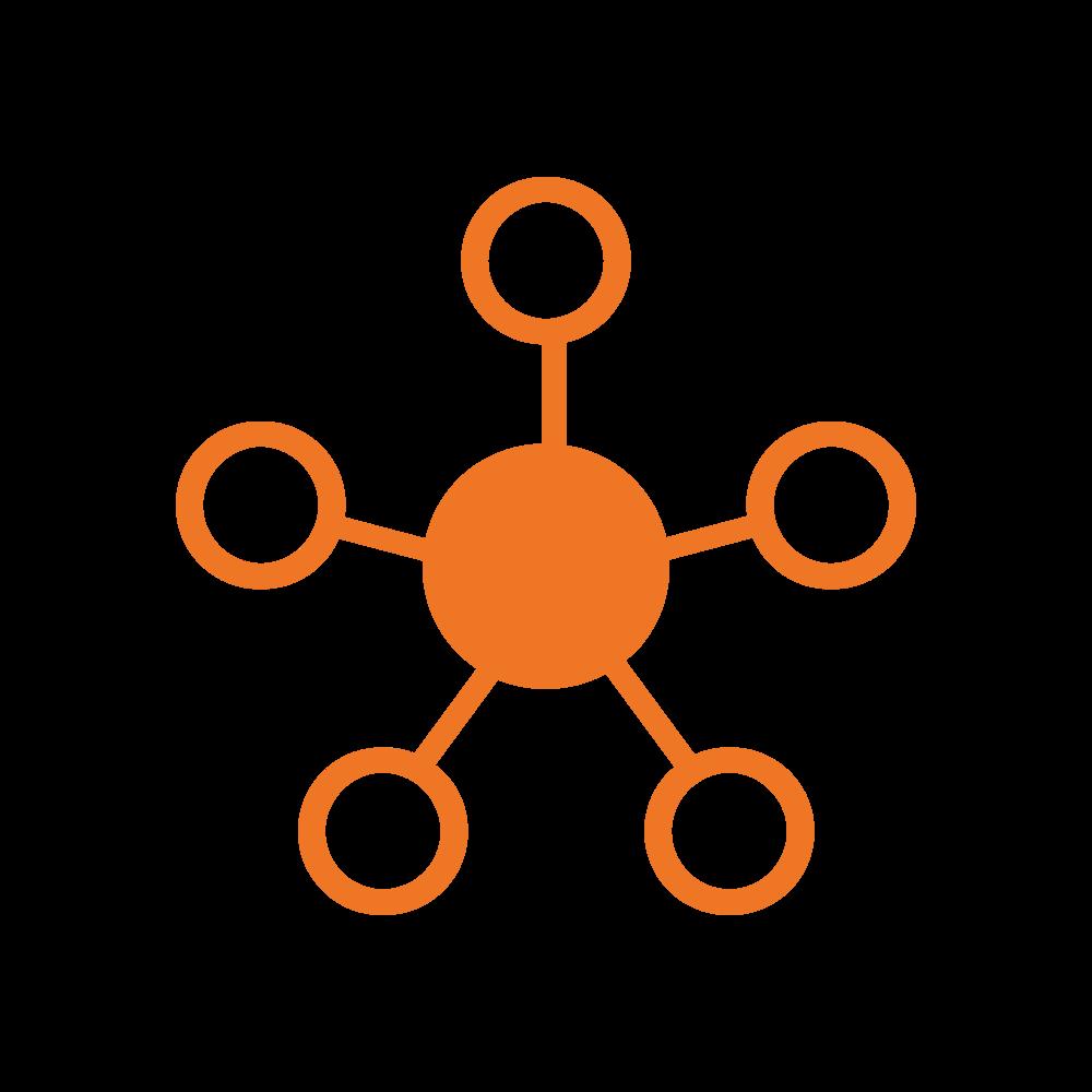 --logo (7).png