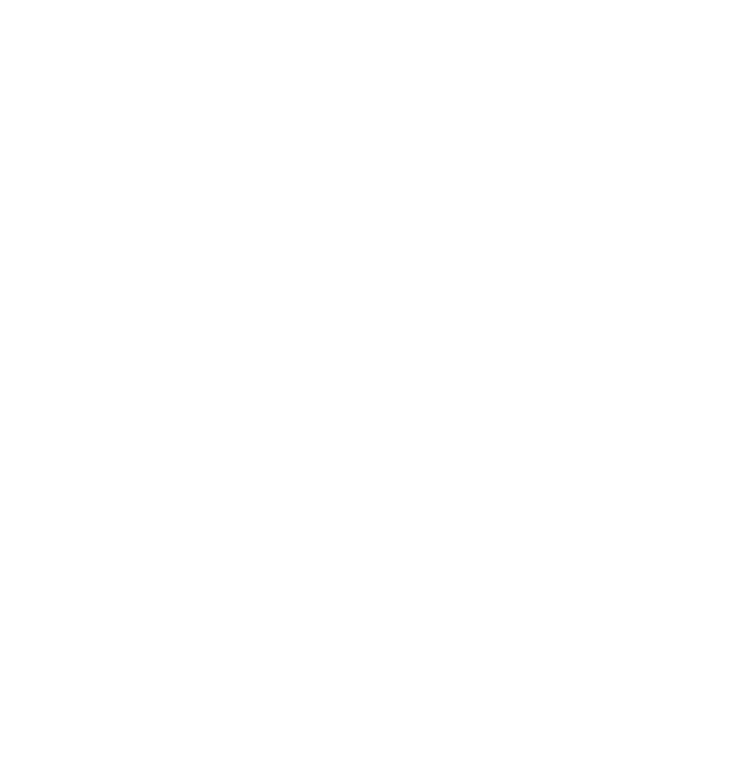Mind Atlas®