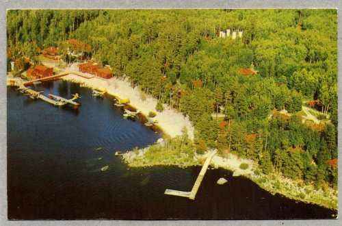 ball-lake-lodge.jpg