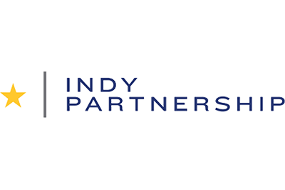 indy-partnership.png