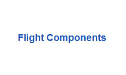 flightcomponents.jpg