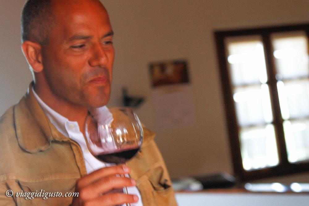 wine guy.jpg