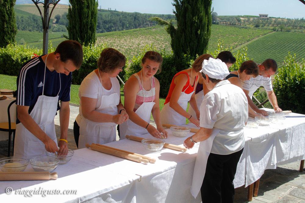 tuscany_cookingclass.jpg