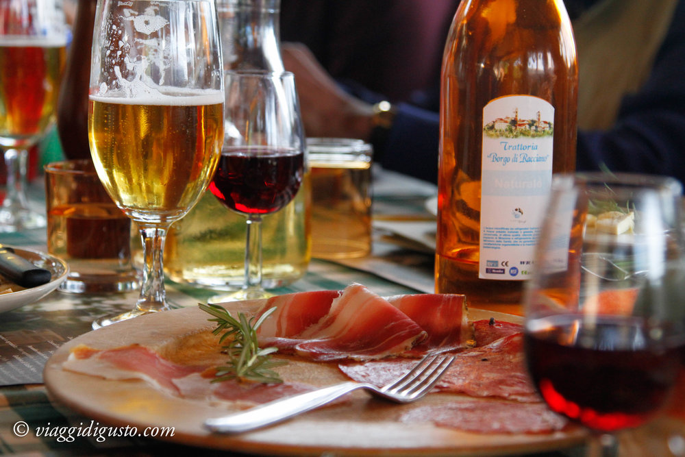 wine and prosciutto.jpg