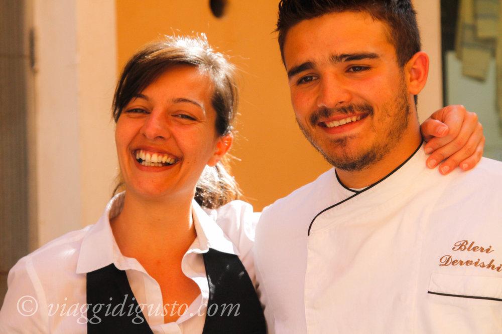 italian sardinian chefs.jpg