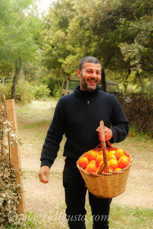sardinian shepherd.jpg