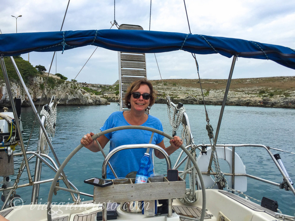 barb sailing in italy.jpg