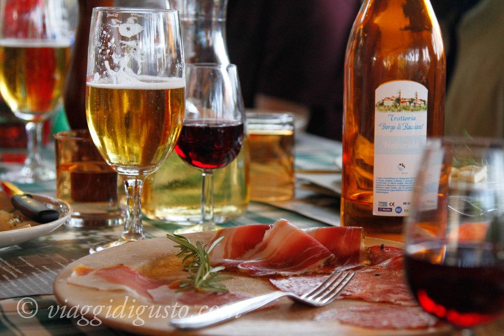 italian prosciutto.jpg