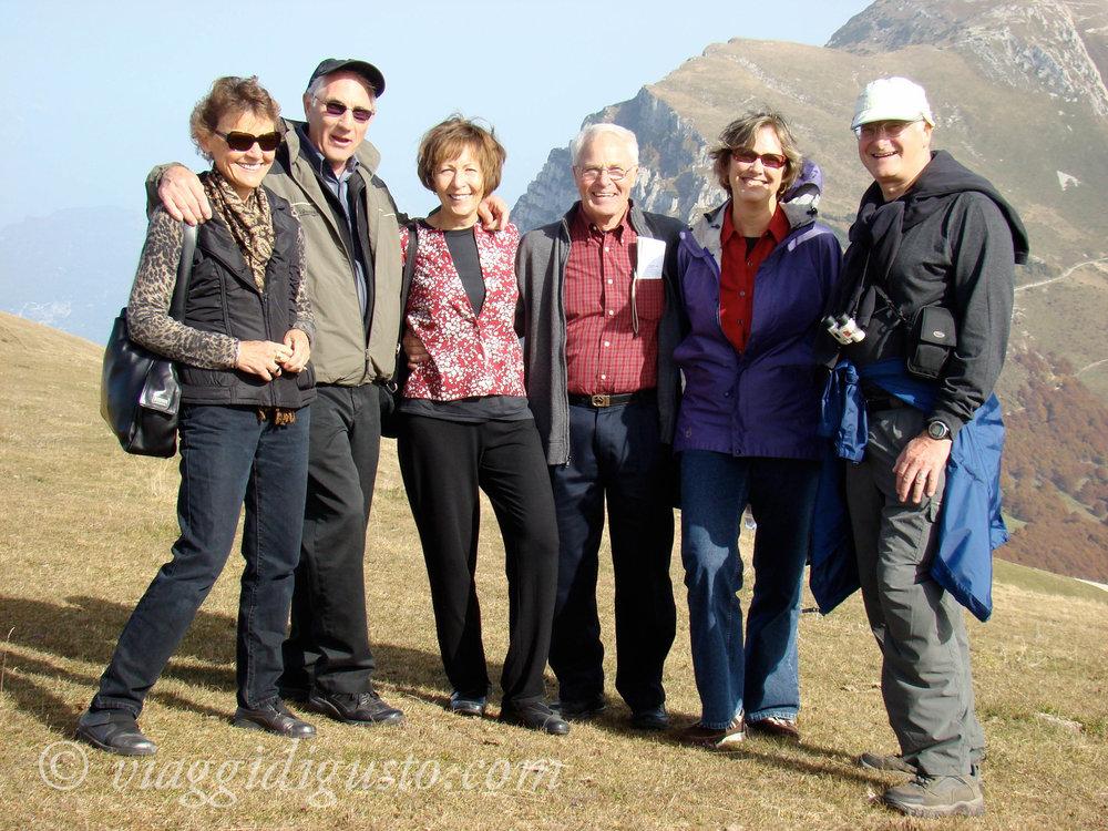 group hiking.jpg