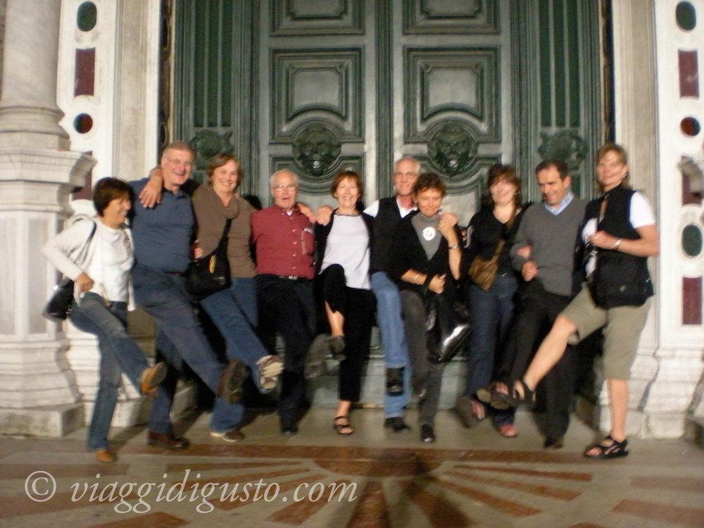 group in venice.jpg