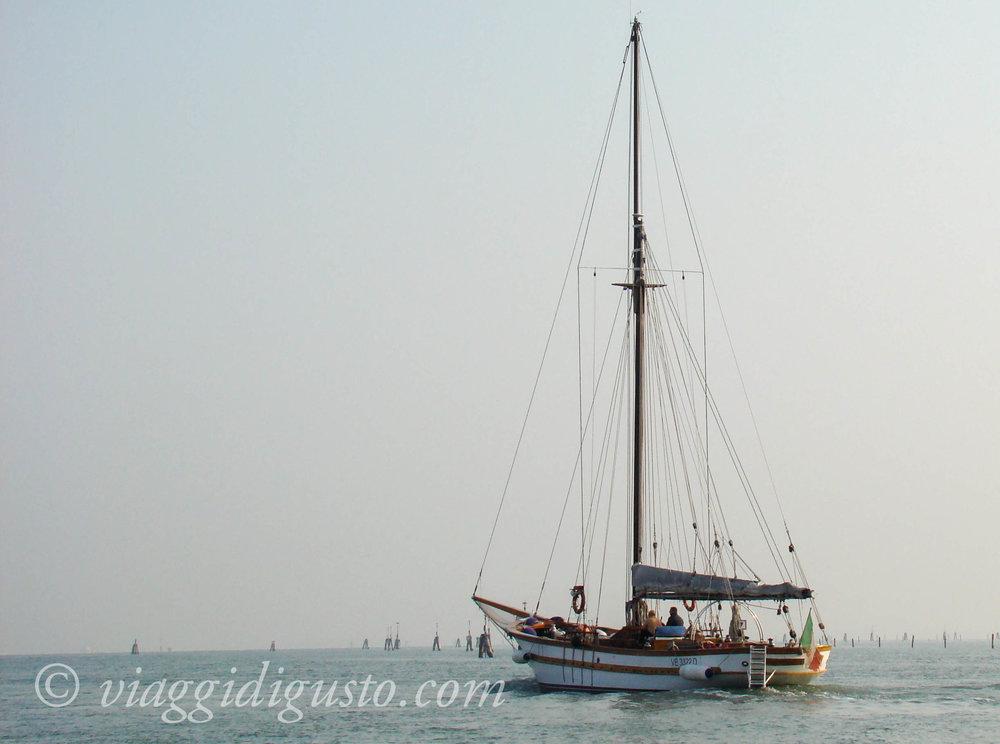 sailing venice.jpg