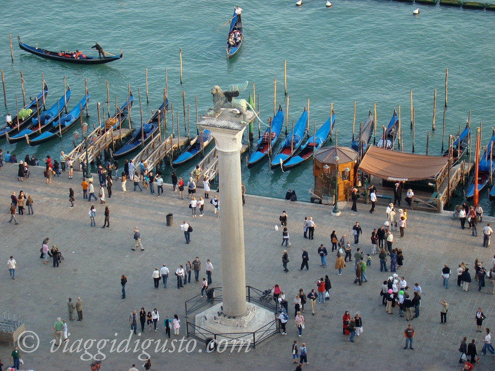 st mark square.jpg