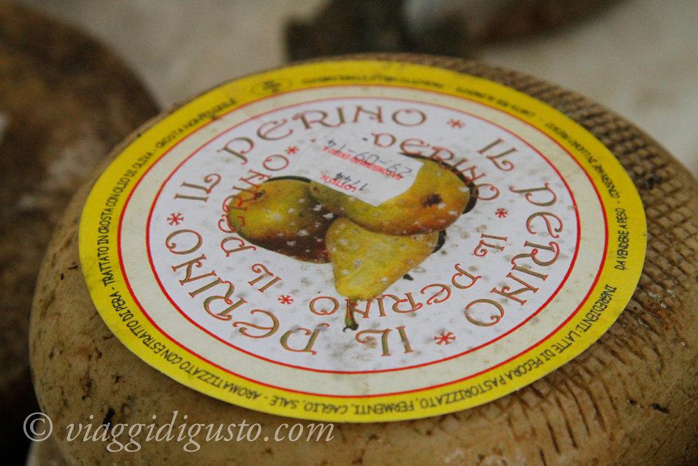 italian cheese.jpg