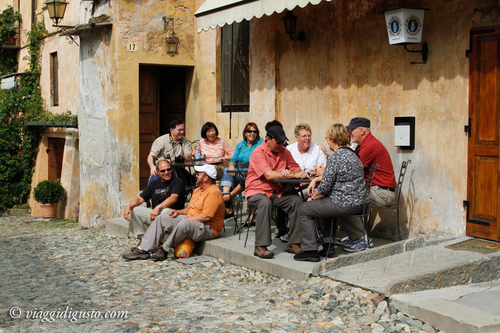 piedmonte & liguria 2011-91.jpg