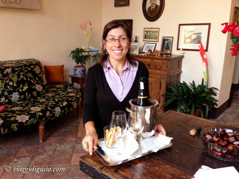 piedmonte & liguria 2012-17.jpg