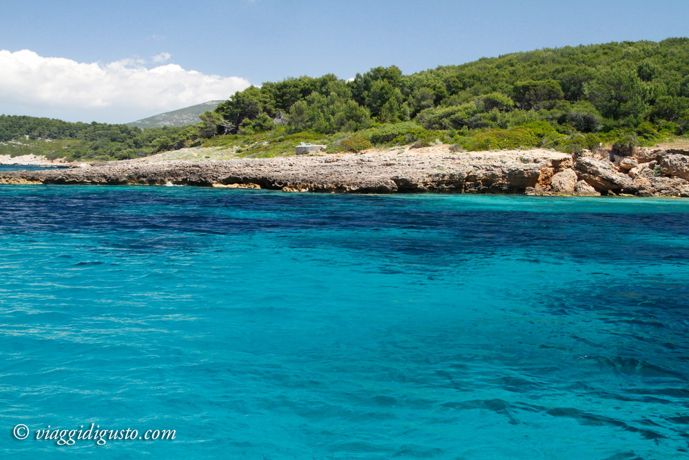 sardinia_alghero_2014_443.jpg