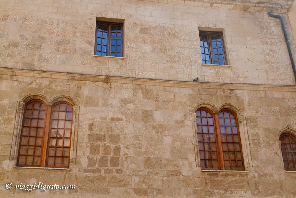 sardinia_alghero_2014_793.jpg