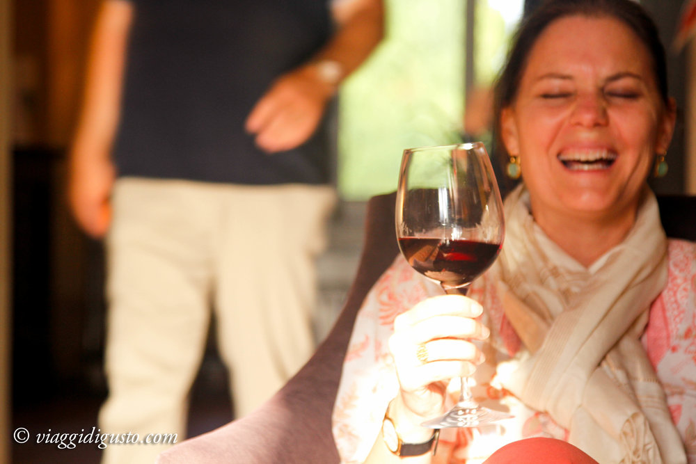 regan wine.jpg