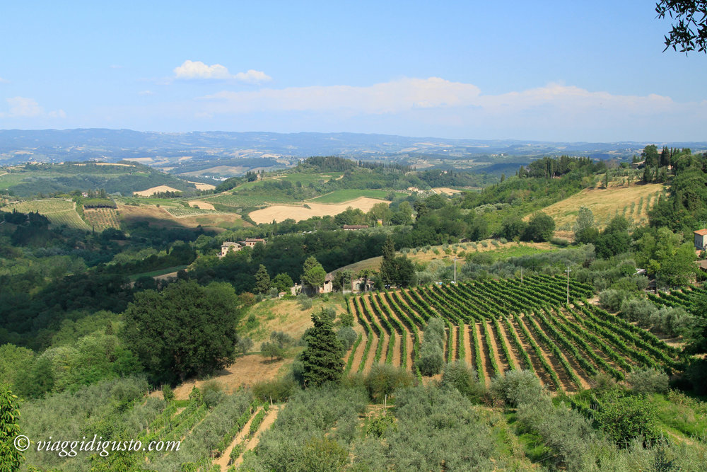 tuscan countryside.jpg