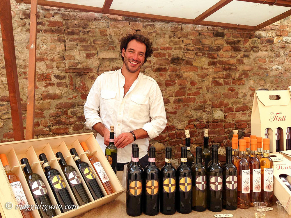 certaldo wine fair.jpg