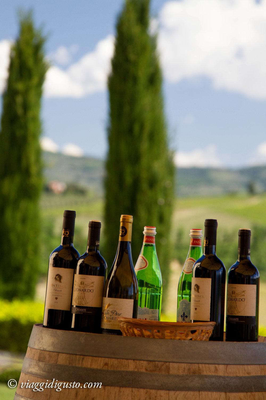 vinci wine.jpg