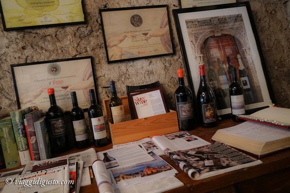 wine-13.jpg