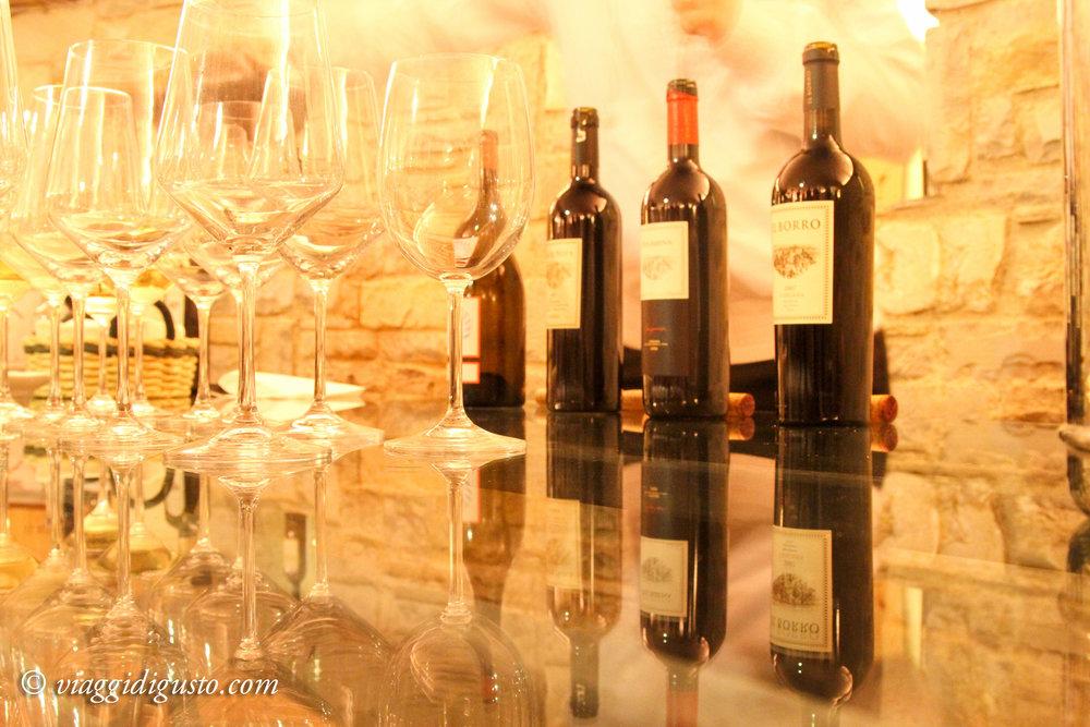 wine-21.jpg