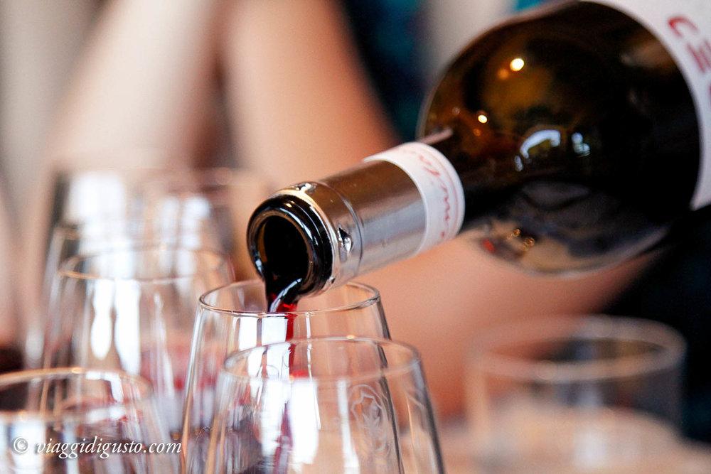wine-22.jpg