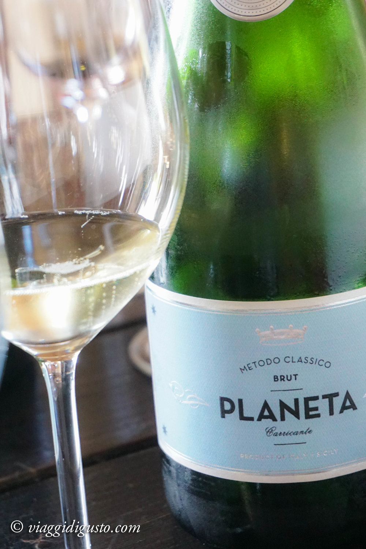 planeta_winery_2016_9291.jpg