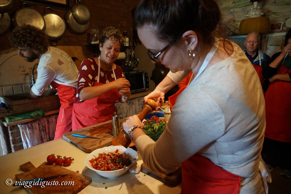 cooking class tuscany-3.jpg