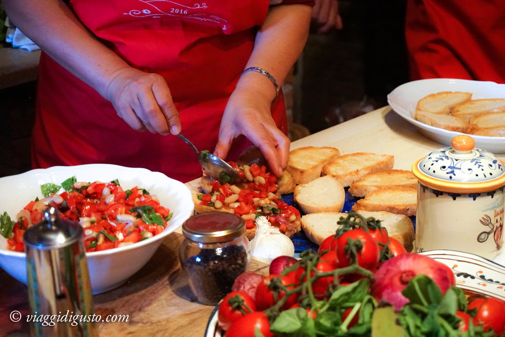cooking class tuscany-4.jpg